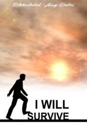 I Will Survive by Rihhadatul Aisy Putri Cover