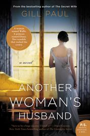 Cover Another Woman's Husband oleh Gill Paul