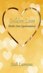 Cover Golden Love oleh Ruli Lesmono
