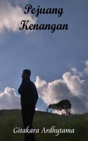 Cover Pejuang Kenangan oleh Gitakara Ardhytama