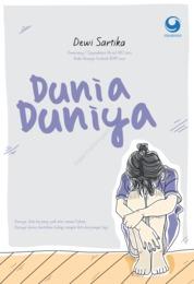 Cover Dunia Duniya oleh Dewi Sartika