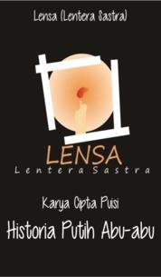 Cover Historia Putih Abu-Abu oleh Lensa