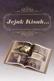 Cover Jejak Kisah oleh Yayasan Tarakanita