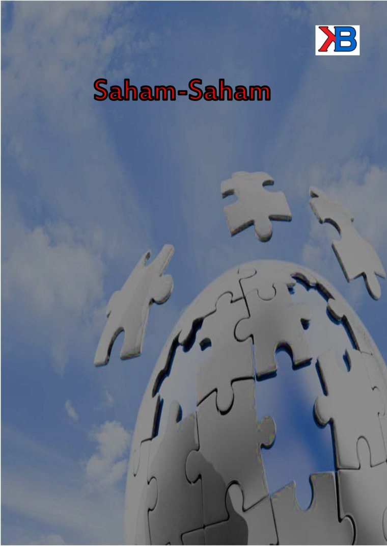 Saham-Saham Services & Investments di BEI per Laporan Keuangan Q4 2017 by Buddy Setianto Digital Book