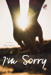 I'm Sorry by Ungu Lianza Cover