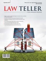 Cover Majalah Lawteller September 2017