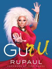 GuRu by RuPaul Cover