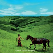 Pesona Indonesia by Anita Chairul Tanjung Cover