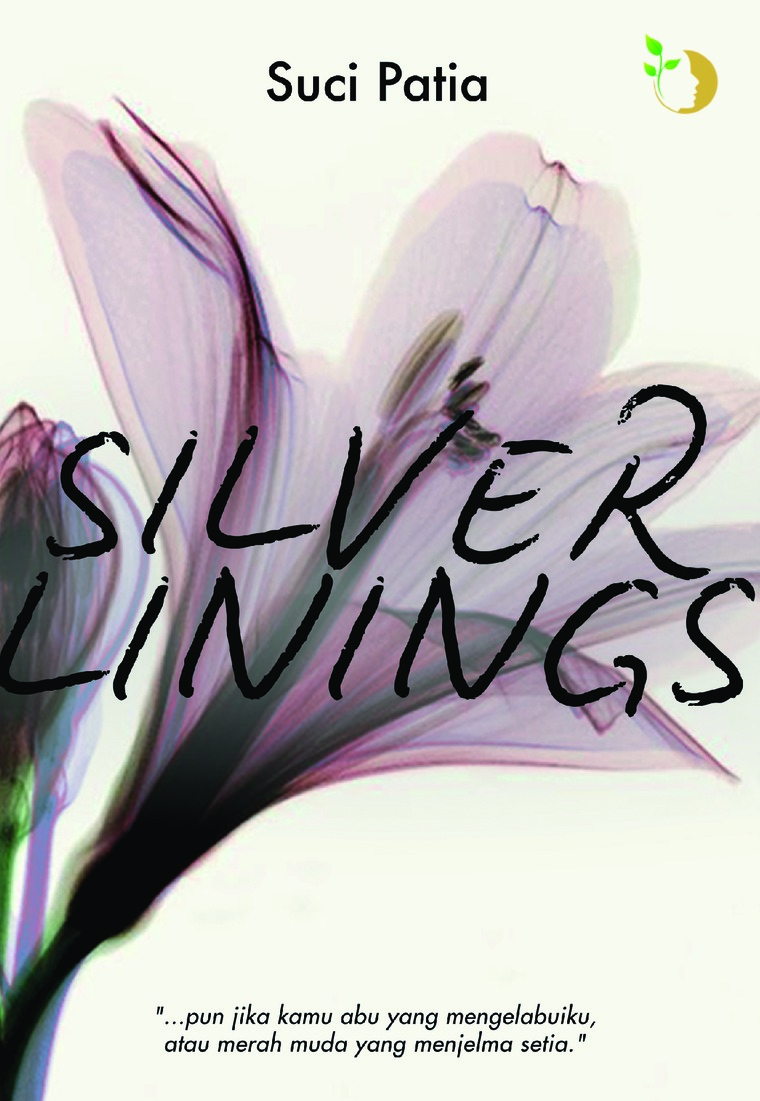 Buku Digital Silver Linings oleh Suci Patia