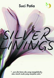 Cover Silver Linings oleh Suci Patia