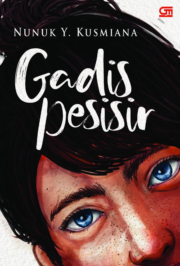 Gadis Pesisir by Nunuk Y. Kusmiana Digital Book