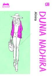Dunia Nadhira by Alnira Cover