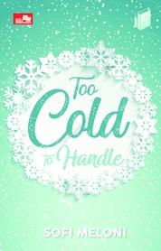 Cover City Lite: Too Cold to Handle oleh Sofi Meloni