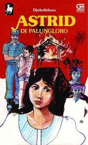 Cover Astrid Di Palungloro oleh Djokolelono