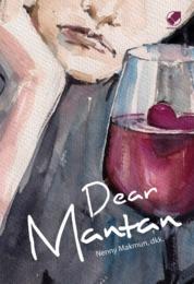Cover Dear Mantan oleh Nenny Makmun, dkk.