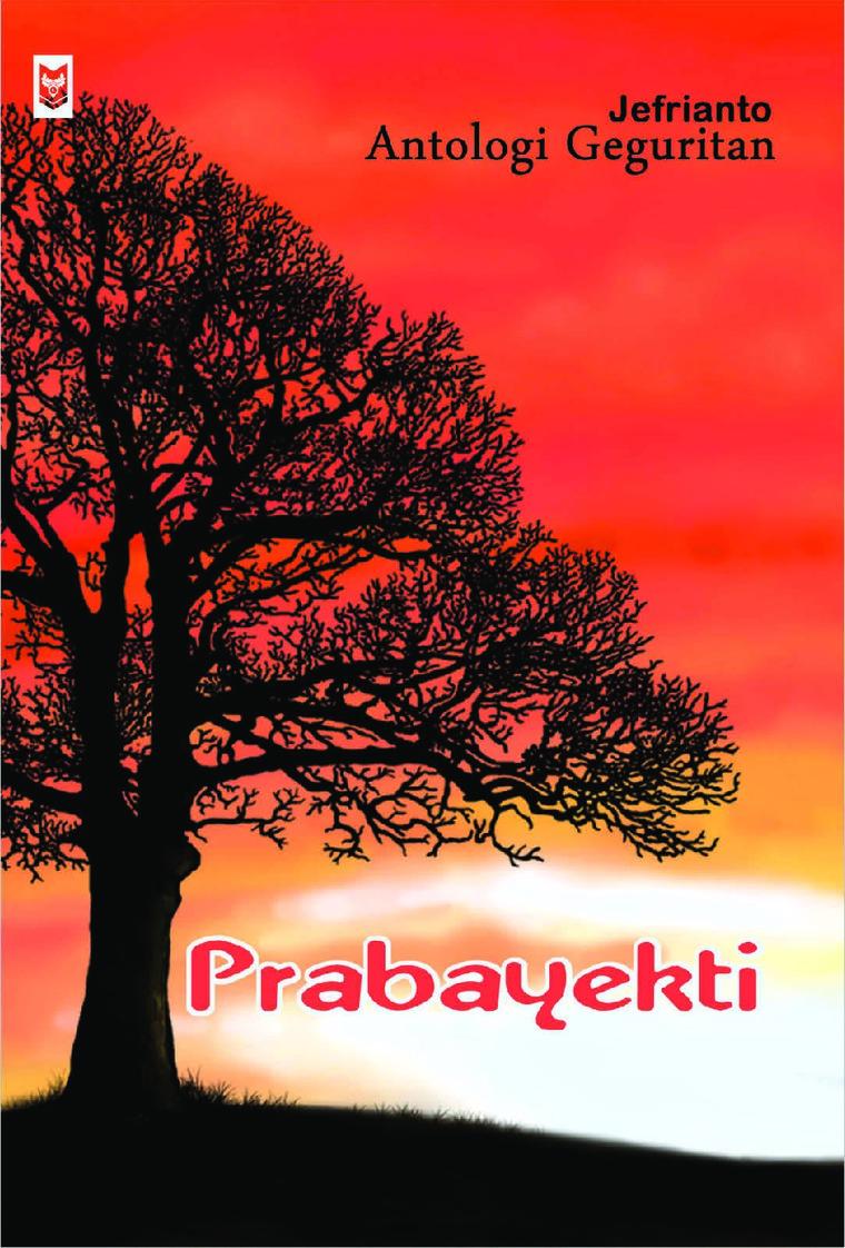 Buku Digital Prabayekti oleh Jefrianto