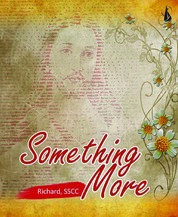 Something More by Richard, SSCC Cover