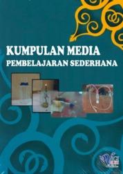 Kumpulan Media Pembelajaran Sederhana by Hurun In, S.Pd Cover