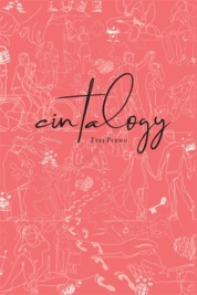 Cintalogy by Feri Purwo Cover