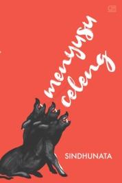 Cover Menyusu Celeng oleh Sindhunata
