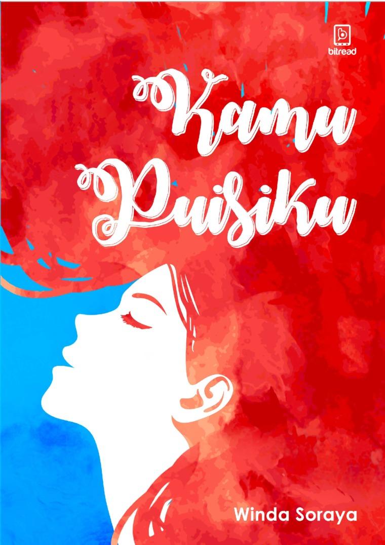 Kamu Puisiku by Winda Soraya Digital Book