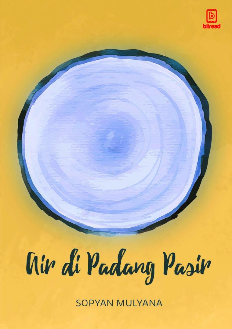 Buku Digital Air di Padang Pasir oleh Sopyan Mulyana