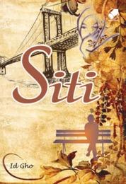 Cover Siti oleh Id Gho