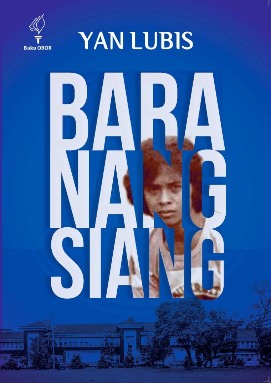 Baranangsiang by YAN LUBIS Digital Book