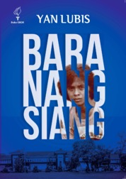 Baranangsiang by YAN LUBIS Cover