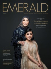 BNI EMERALD Magazine Cover ED 01 May 2019