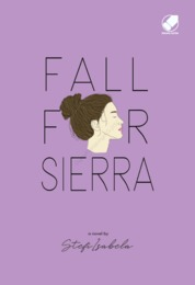 Cover Fall for Sierra oleh Stefilsabela