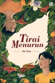 Cover TIRAI MENURUN (Cover Baru) oleh Nh Dini