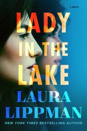 Lady in the Lake by Laura Lippman Cover