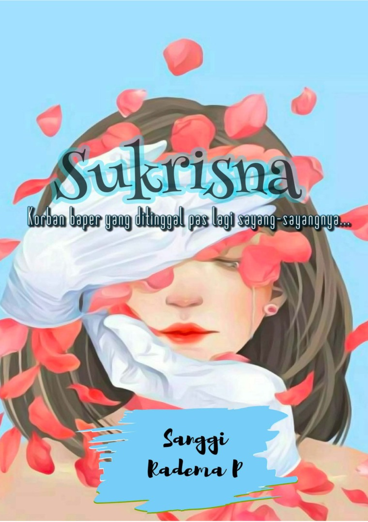 Sukrisna by Sanggi Radema P Digital Book
