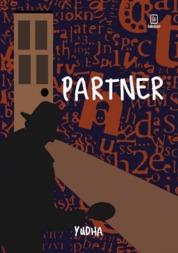 Partner by Yudha Cover
