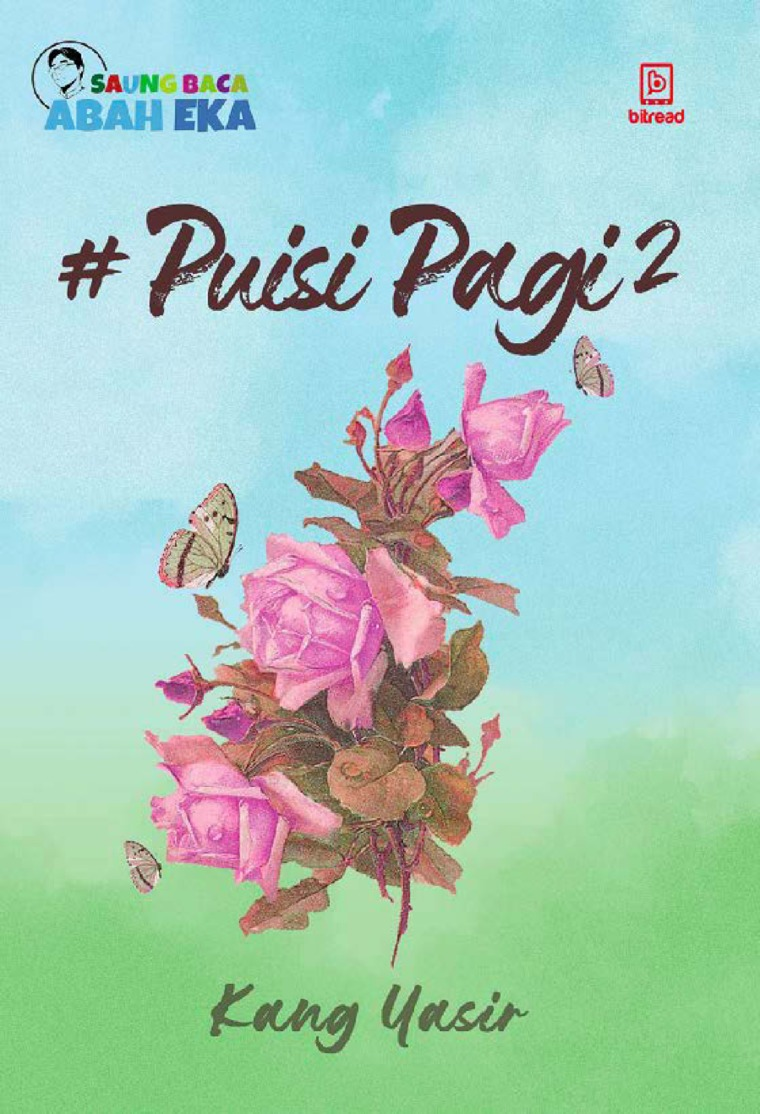 #Puisipagi 2 by Kang Yasir Digital Book