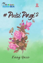 #Puisipagi 2 by Kang Yasir Cover