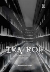 Ika Roh by Muhammad Rifal Asyakir Cover