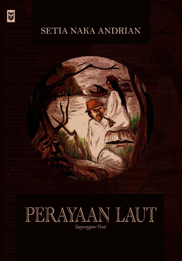 Perayaan Laut by Setia Naka Andrian Digital Book
