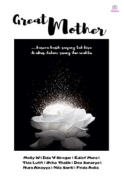 Great Mothers by Melly W, dkk Cover