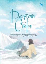 Pesan Cinta by Vilawiraa Cover