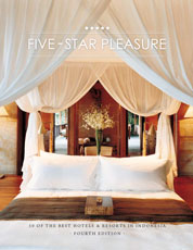 Five Star Pleasure Magazine Cover 2013-2014