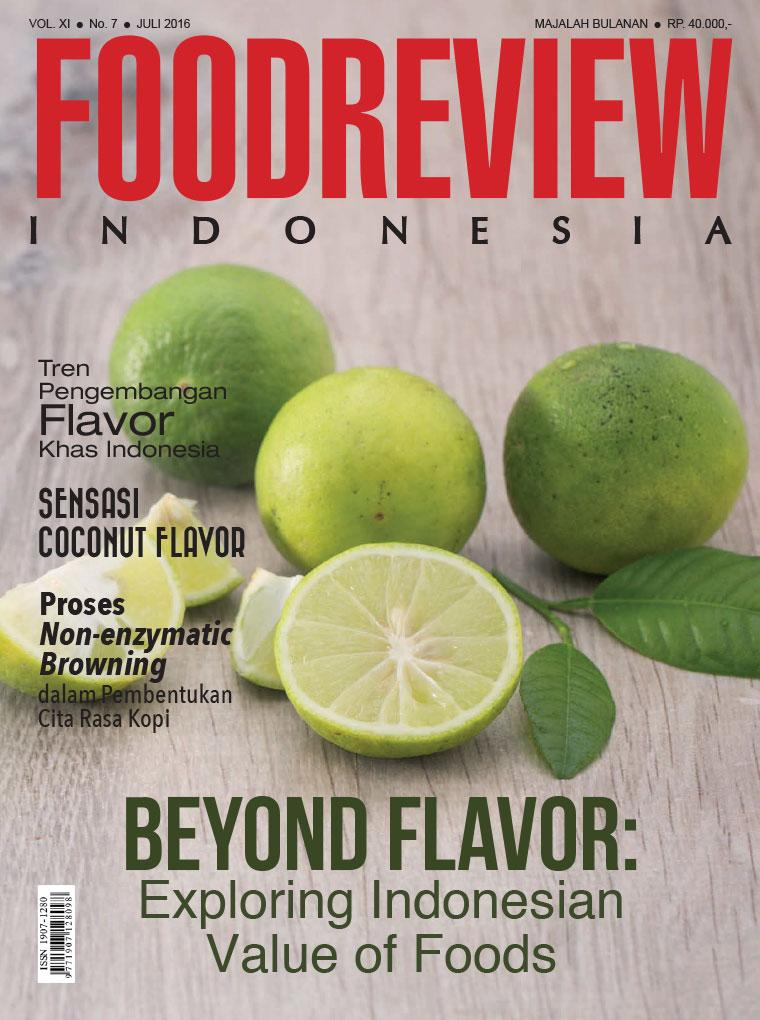 Indonesia review