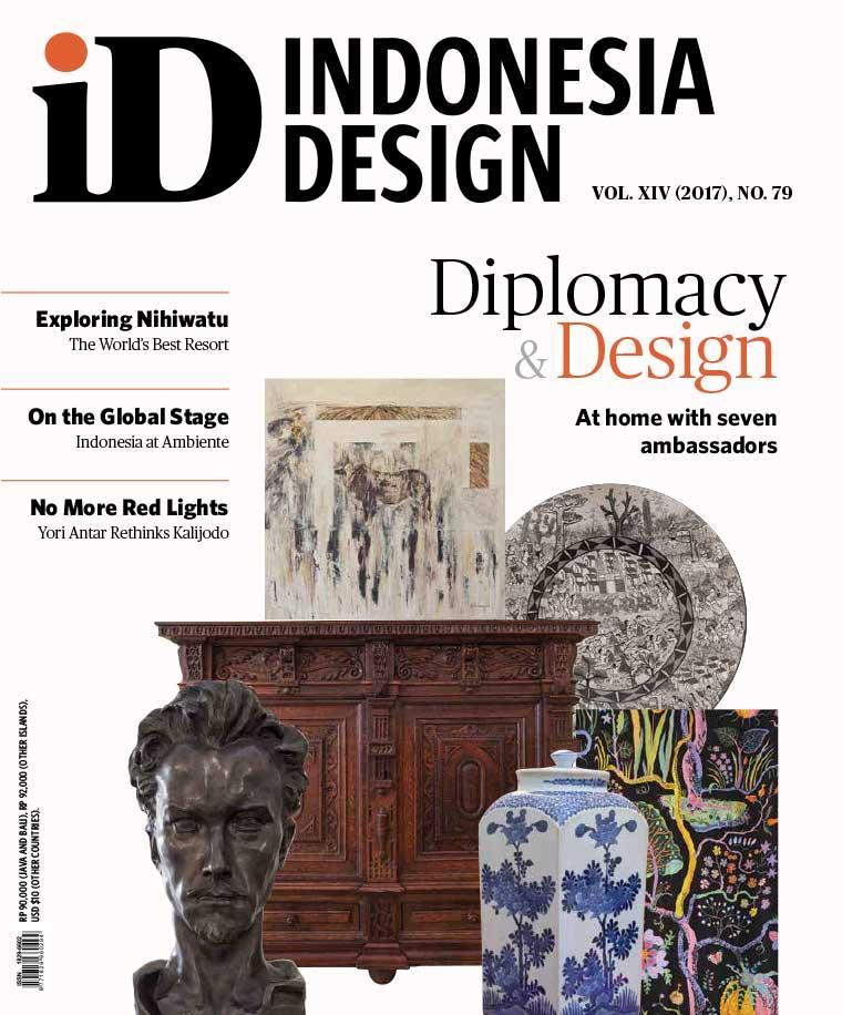 indonesia design magazine ed 79 april 2017 gramedia digital. Black Bedroom Furniture Sets. Home Design Ideas