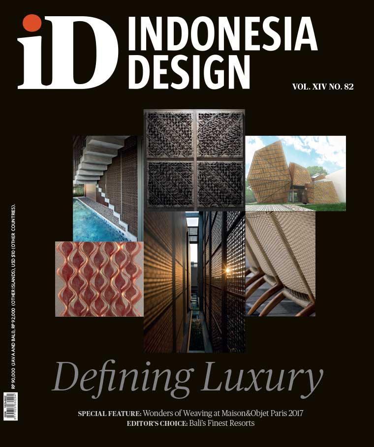 Majalah Digital INDONESIA design ED 82 Oktober 2017