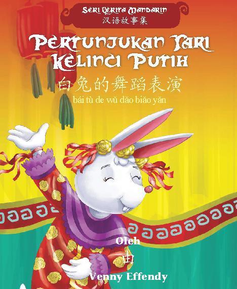 Image Result For Cerita Deskripsi Kelinci