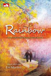 Rainbow by Eni Martini Cover