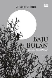 Cover Baju Bulan oleh