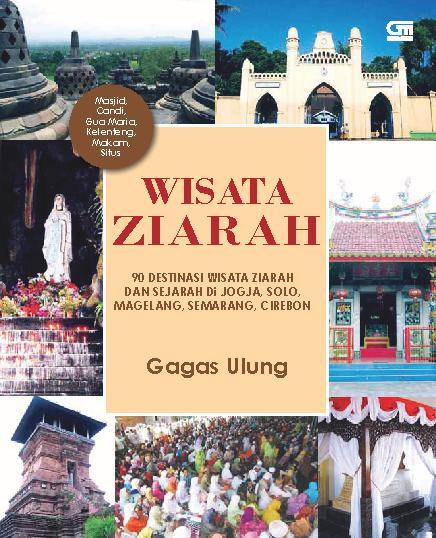 Nothing found for  Wisata Oleh Oleh Yogyakarta
