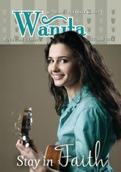Cover Majalah Renungan Wanita Oktober 2016